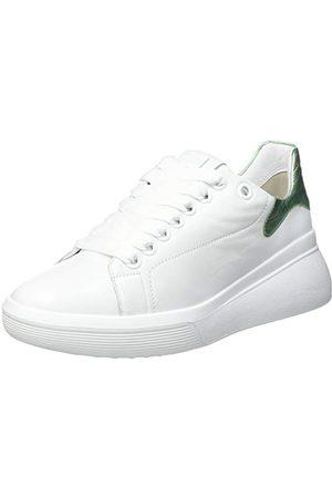 Högl 1-103901, Sneaker Dames 40 EU