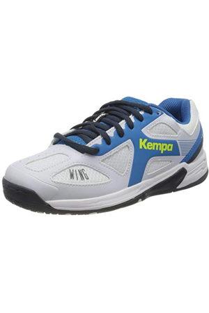 Kempa 200849504, Handbal schoenen Unisex-Kind 28 EU
