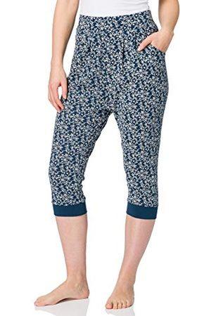 Schiesser Pyjama-onderstuk voor dames