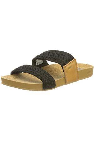 Reef CI3923, slipper dames 40 EU