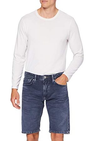 Pepe Jeans Stanley Herenshorts - - 46