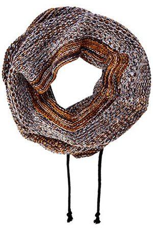 Eferri Sacé mode-sjaal voor heren