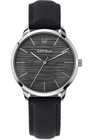 ORPHELIA Horloge OR61903