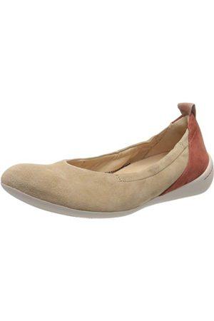 Think! 0686210, ballerina's dames 40 EU