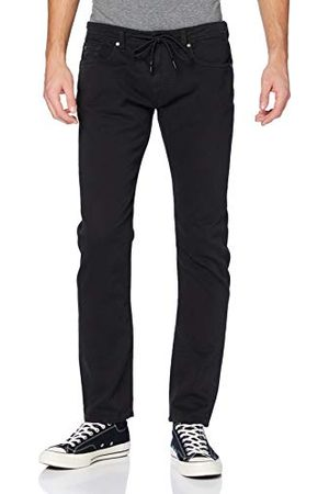 7 for all Mankind Ronnie J Casual Pants voor heren