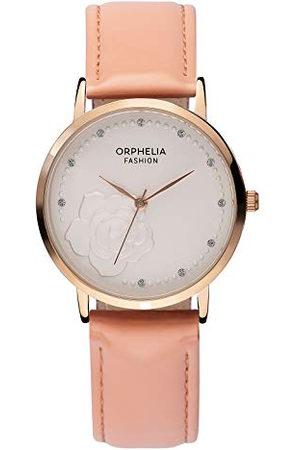 ORPHELIA Montre - - Of711902