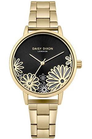 Daisy Dixon Polshorloge DD087BGM