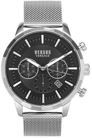 VERSACE Versus Dress Watch VSPEV0419