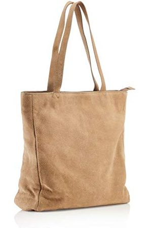 Hill & How HH218005M, Tote Vrouwen
