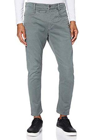 G-Star D-STAQ 3D Slim Jeans voor heren