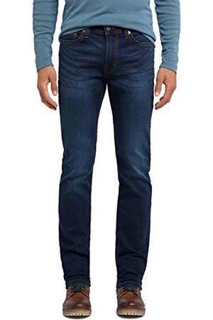 Mustang Boston K Slim Jeans voor heren