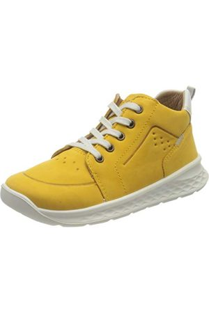 Superfit 1000366, Sneaker baby's (jongetjes) 20 EU