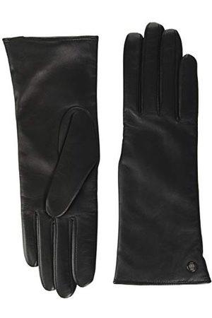Roeckl Zermat dameshandschoenen