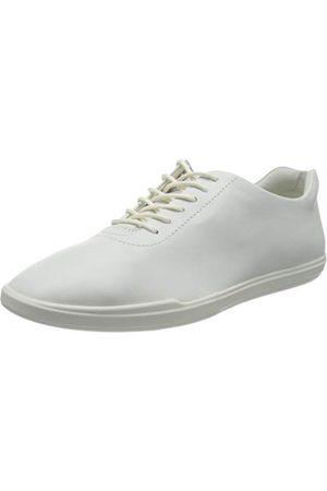 Ecco 208613, Shoe dames 36 EU