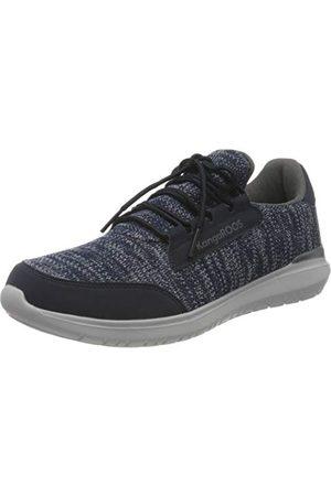 KangaROOS 79172, Sneaker heren 46 EU