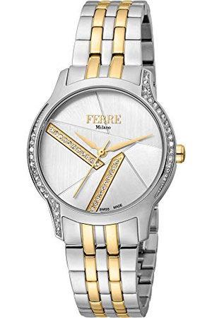 Ferre Elegant horloge FM1L145M0091