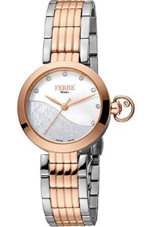 Ferre Elegant horloge FM1L148M0091