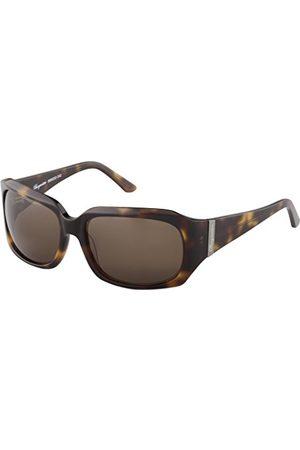 Burgmeister SBM202-242 Rechthoekige zonnebril