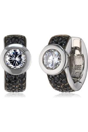 Viventy Dameshanger 925 sterling zilver met 9 zirkonia in 763992