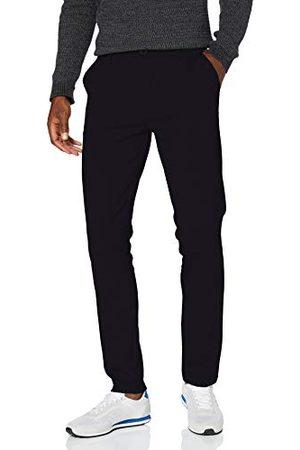 Blend Performance Pants-Slim Fit-Noos Herenbroek