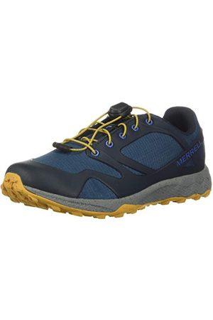 Merrell MK263905, trail Unisex-Kind 34 EU