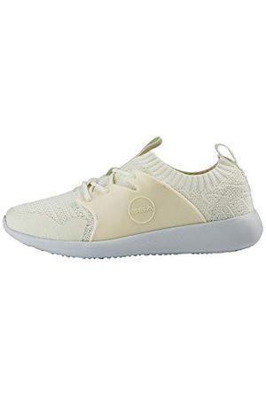 gsa 181800, Sneaker Unisex 36.5 EU
