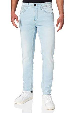 Blend Heren Jeans - Twister Fit Jogg Jeans voor heren