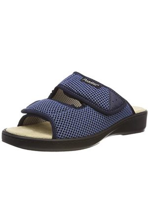 Podowell ADDAX Uniseks - Volwassenen Sneakers, Jeans, 43 EU