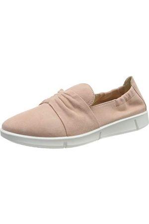 Legero 0409882, slipper dames 40 EU