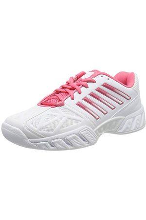 K-Swiss 95445175-M, tennisschoenen dames 39.5 EU