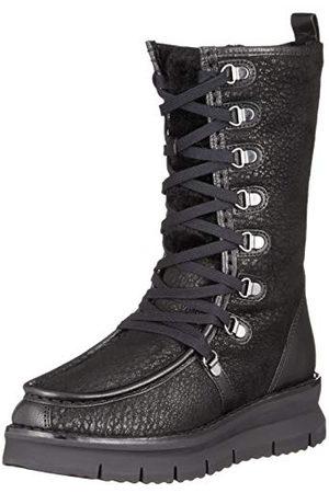 Geox D849ZE0TW81, Hoge laarzen Dames 39.5 EU