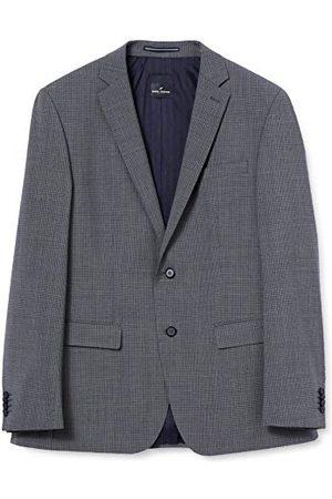 Daniel Hechter Heren business-pak jas