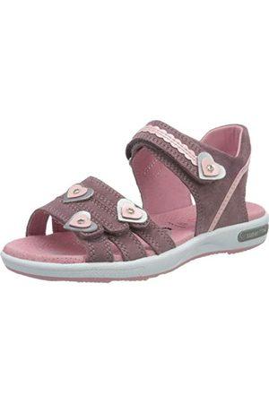 Superfit 0606133, sandalen Meisjes 31 EU