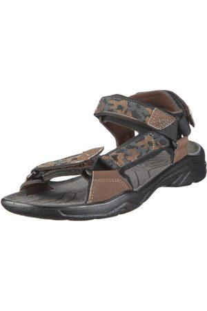 Ricosta 60294, sandalen jongens 41 EU