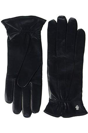 Roeckl Dames klassiekers - geplooide handschoenen