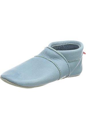 POLOLO 410704_2627, pantoffels Unisex-Kind 26/27 EU