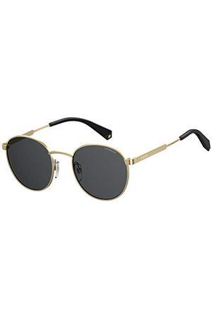 Polaroid Unisex PLD 2053/S zonnebril, 2F7, 51