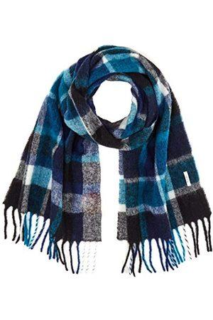 Maerz Dames sjaal muts, sjaal & handschoenen set