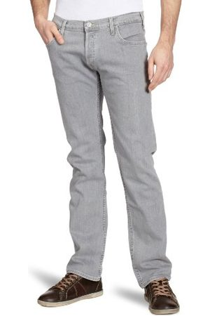 Lee Heren jeans slim fit POWELL - L704BFFC