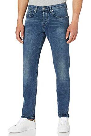 Scotch&Soda Ralston Jeans voor heren