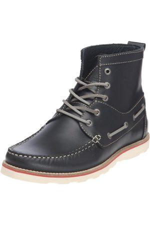 Gaastra 65210622, laarzen voor heren 43 EU