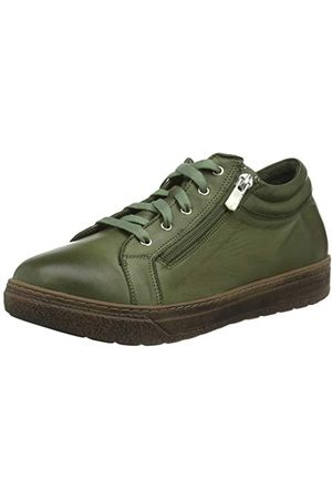 Andrea Conti 4060001, Sneaker Dames 38 EU