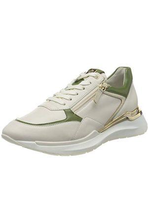 Högl 1-101320, Sneaker Dames 39 EU