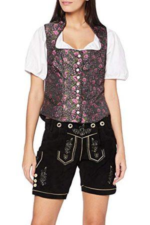 Stockerpoint Mieder Darcy Mode-vest voor dames