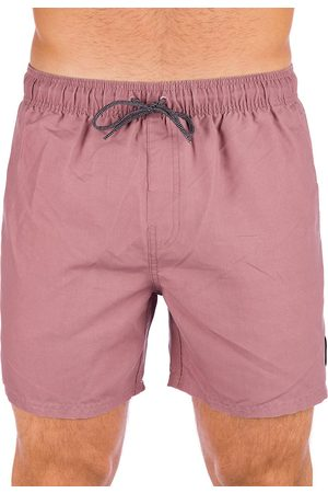 """Rip Curl Easy Living Volley 16"""" Boardshorts"""