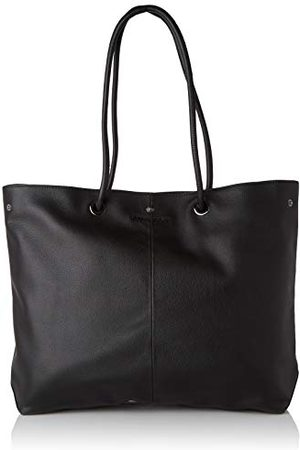 Guess Lilly Tote, schoudertas voor dames, 11 x 32 x 38 cm (b x h x l).