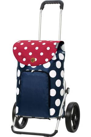 Andersen Shopper Shopper 'Dots