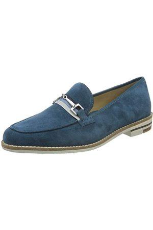 ARA 1231238, slipper Dames 37 EU Schmal