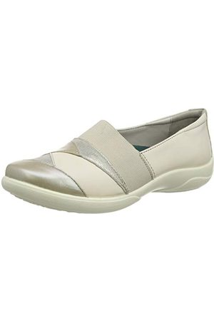 Padders 879, slipper dames 37.5 EU