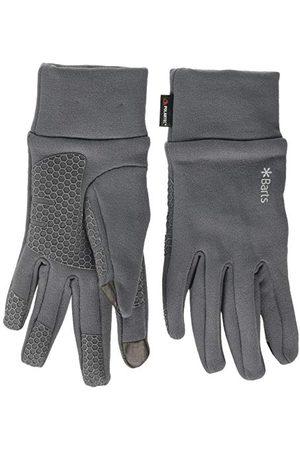 Barts Uniseks handschoenen